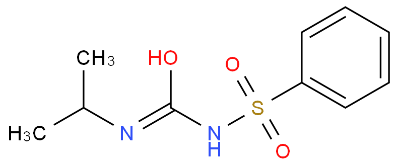 79-10-7 structure