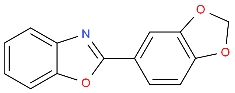 3510-66-5 structure