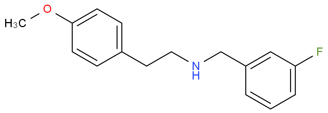 68367-52-2 structure