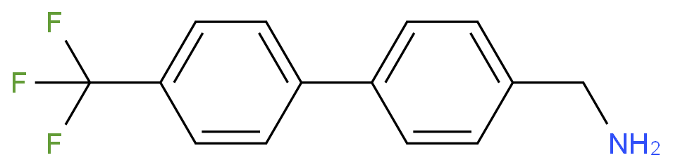 52338-87-1 structure