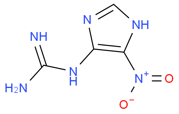 443309-56-6 structure