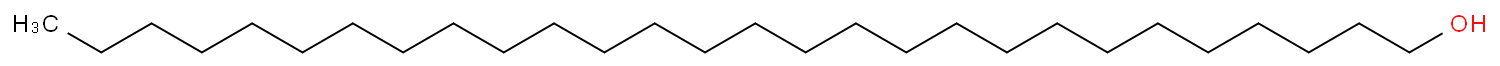 557-61-9 structure