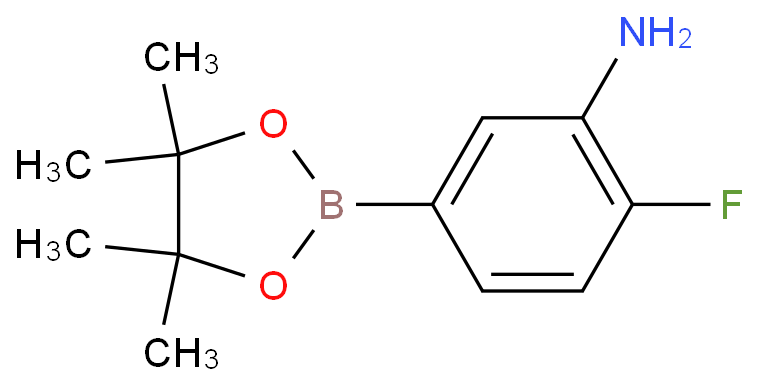 7429-44-9 structure