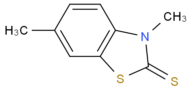 218949-48-5 structure