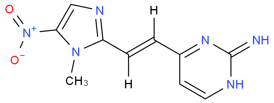 464-72-2 structure