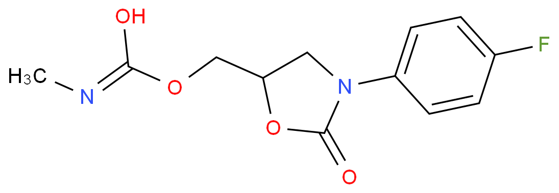 59333-67-4 structure