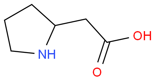 391684-36-9 structure