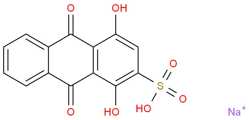 22297-70-7 structure