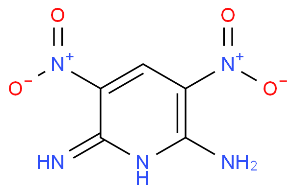 24913-14-2 structure