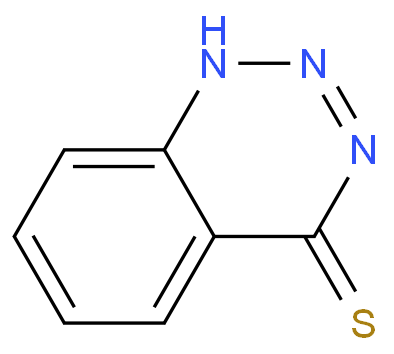 7778-53-2 structure