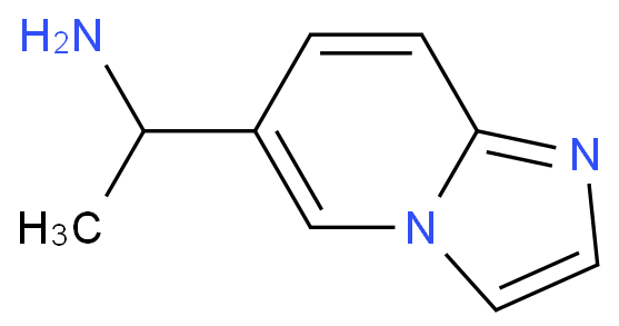 1270475-03-0 structure