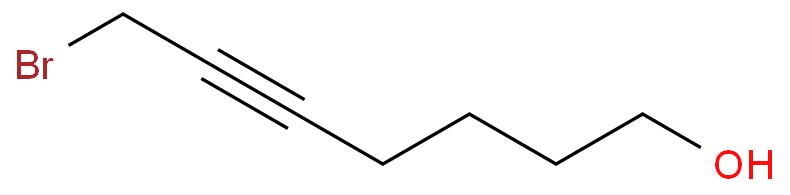 60851-91-4 structure