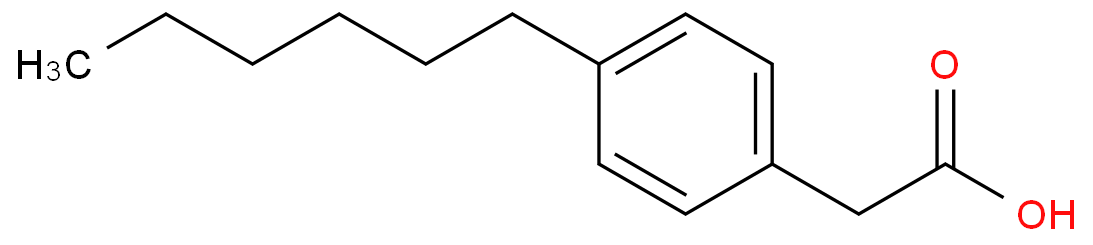 24764-98-5 structure