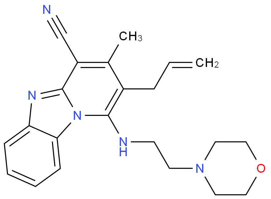 128781-80-6 structure