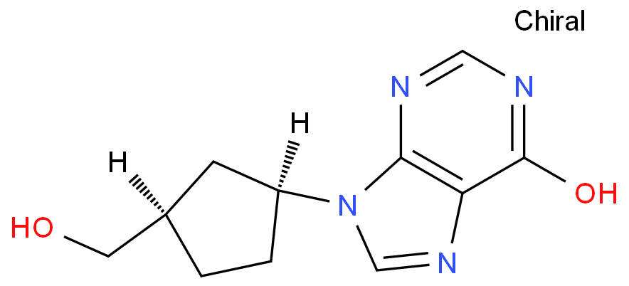1271-51-8 structure