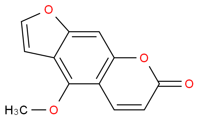 484-20-8 structure