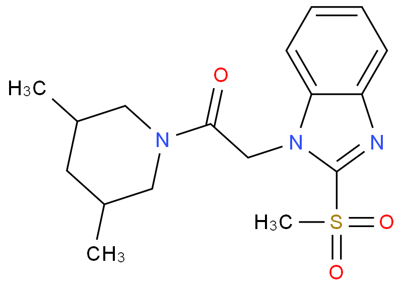 302-79-4 structure