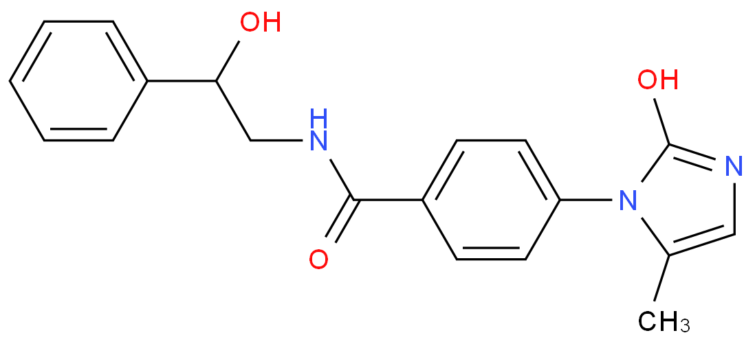 501912-94-3 structure