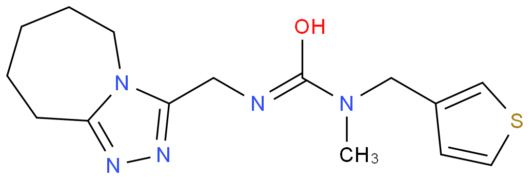1187933-29-4 structure
