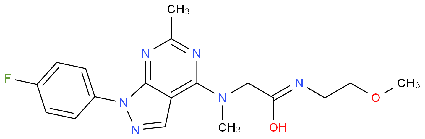 74037-62-0 structure