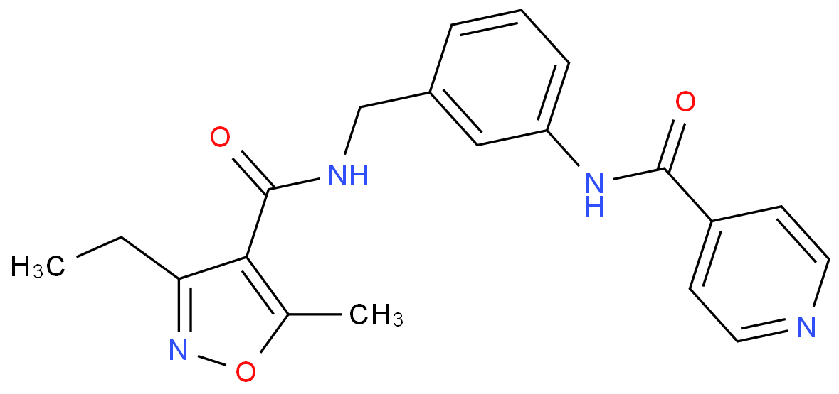 2107-69-9 structure