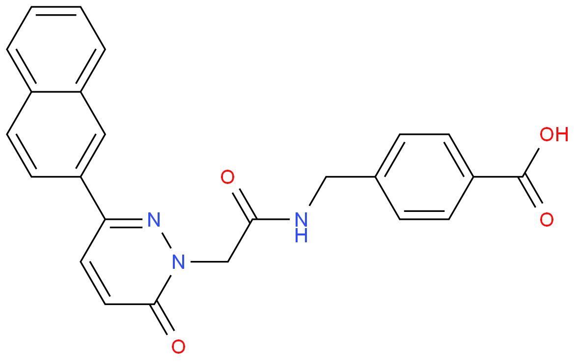 42288-26-6 structure