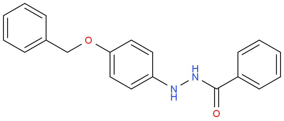 1097-35-4 structure