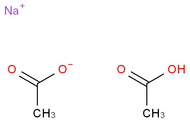 126-96-5 structure