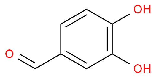 139-85-5 structure