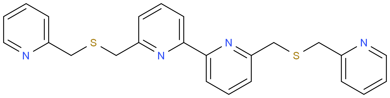 50-81-7 structure