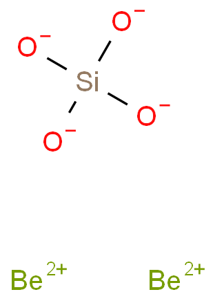 65767-22-8 structure