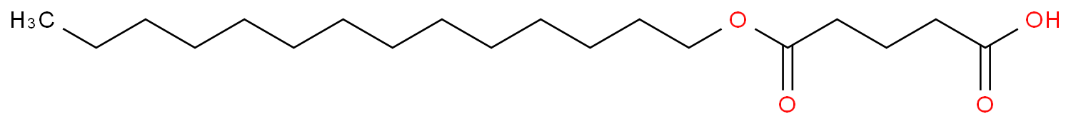 434-22-0 structure