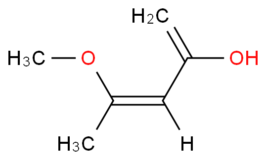 349406-06-0 structure