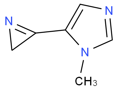 64248-62-0 structure
