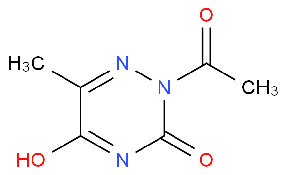 346690-97-9 structure