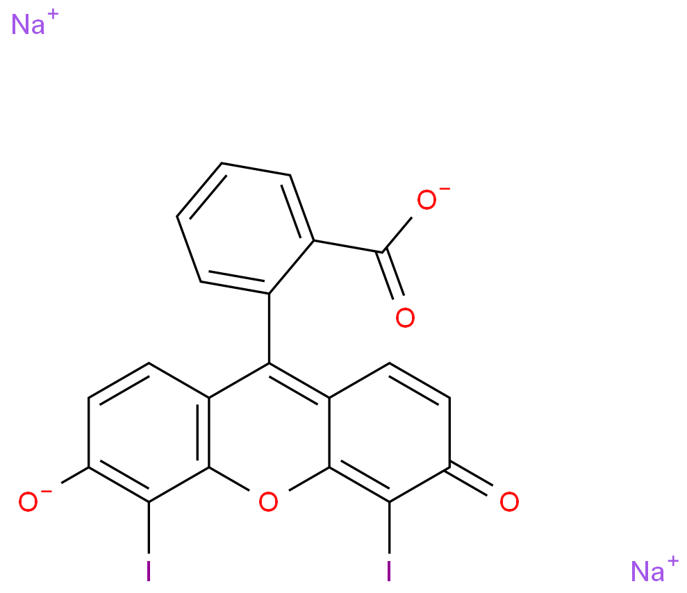 67-36-7 structure