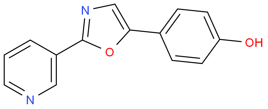 33912-87-7 structure