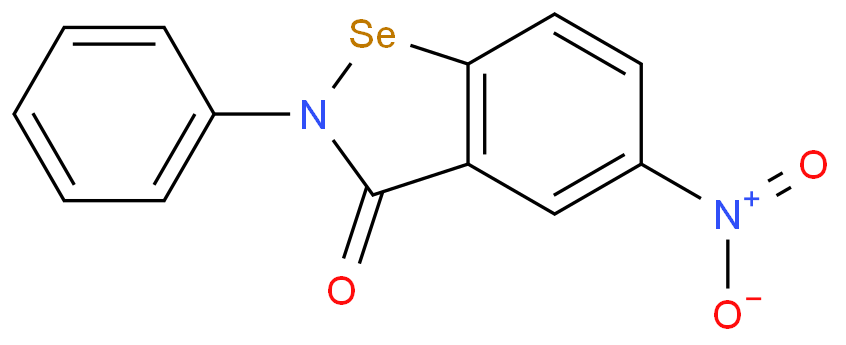 135-70-6 structure