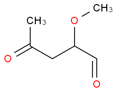 40174-39-8 structure