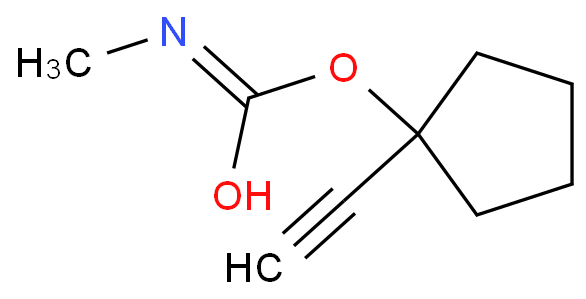 72247-79-1 structure