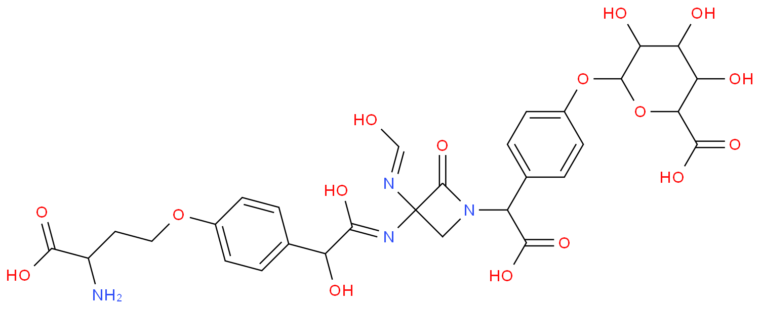 5254-92-2 structure