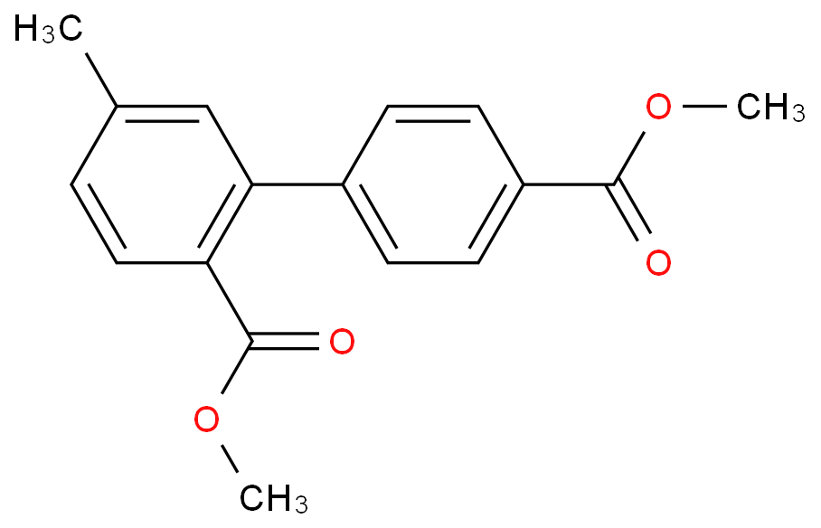 10051-44-2 structure