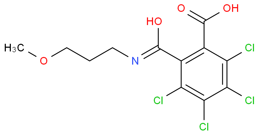 926-57-8 structure