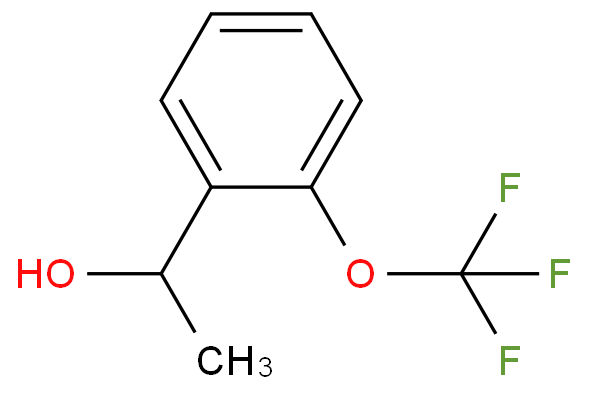 261789-10-0 structure