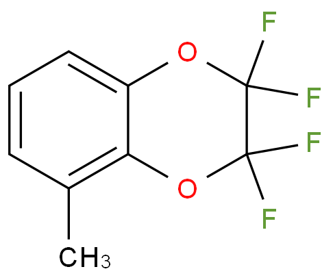 98954-25-7 structure