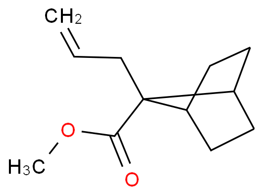 66183-71-9 structure