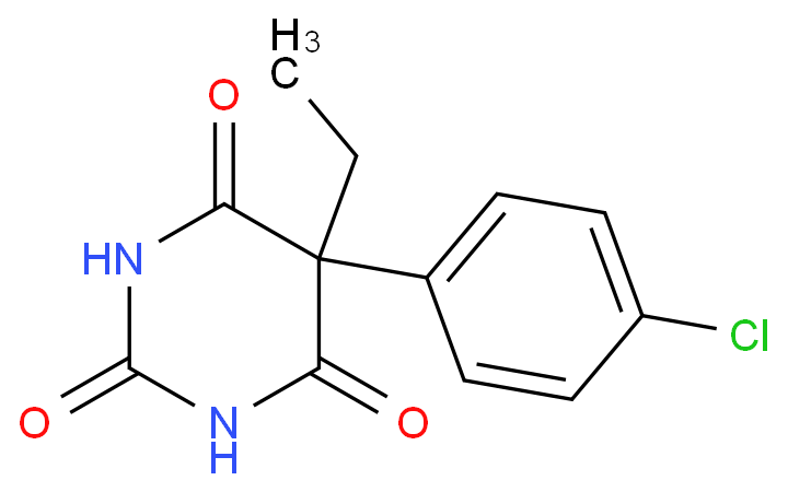 873295-32-0 structure