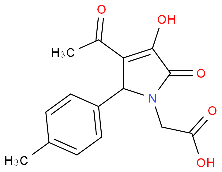 230615-52-8 structure
