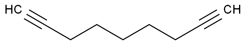 2396-65-8 structure