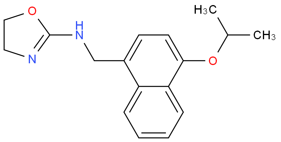 350-03-8 structure